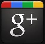 Googl Plus
