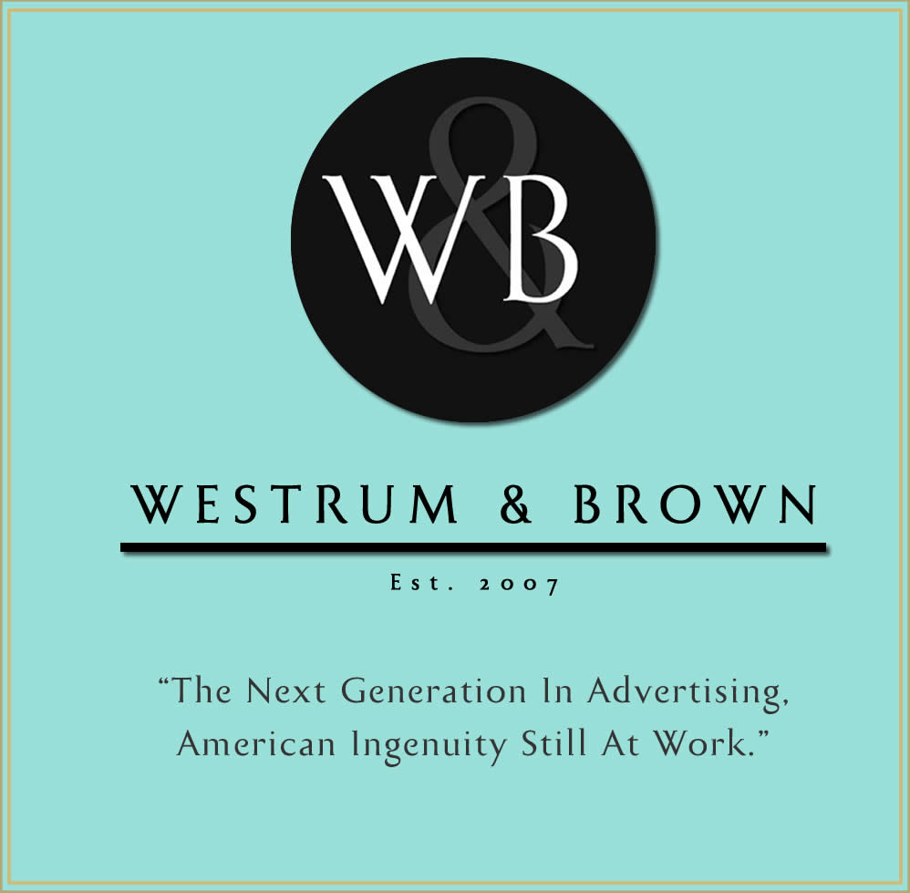 Westrum & Brown